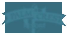 Palm Crest Logo